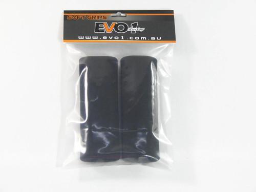 EVO1 Soft Grips