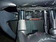Suzuki GSK1250FA.jpg