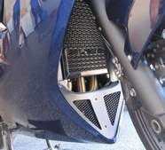 Triumph GT 1050