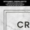Antechamber: Carbon Alabaster