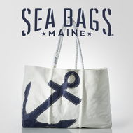 Seabags Maine