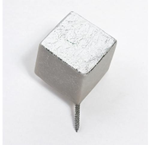 Wall Play Pivot silver (37825-s)