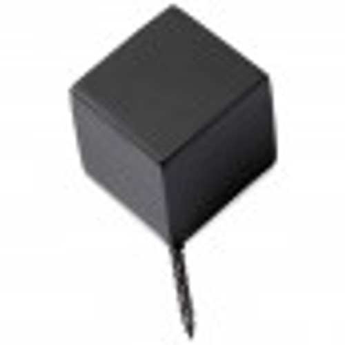 Wall Play Pivot Black (set of 20)