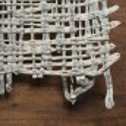 Weave Handmade Paper