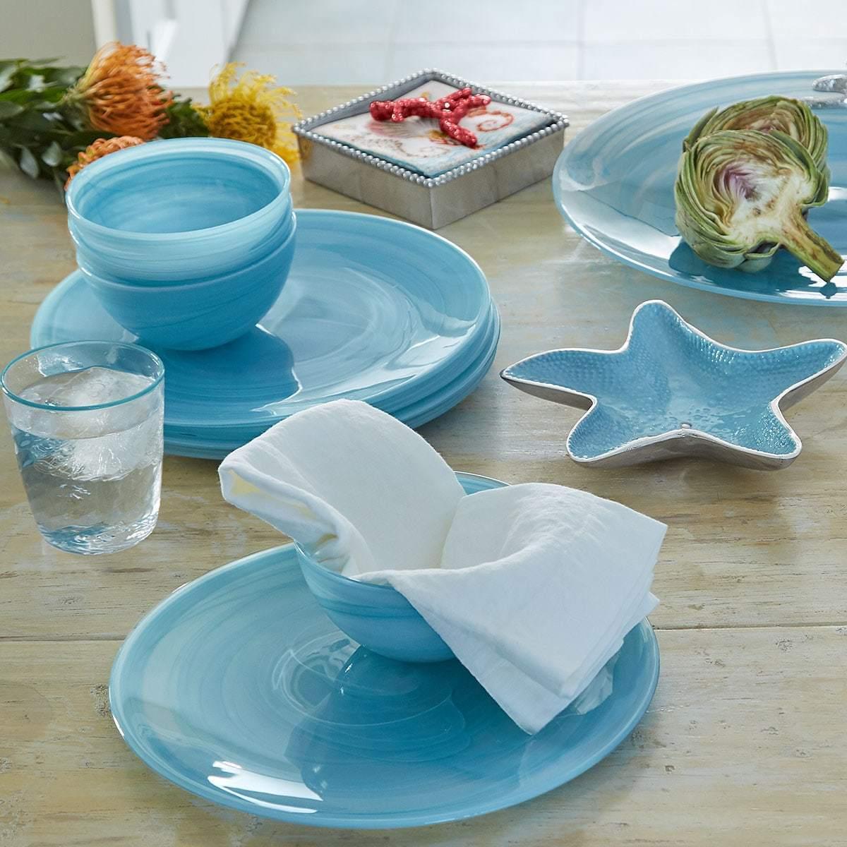 aqua-alabaster-serving-bowl-mariposa-3-1200x1200.jpg