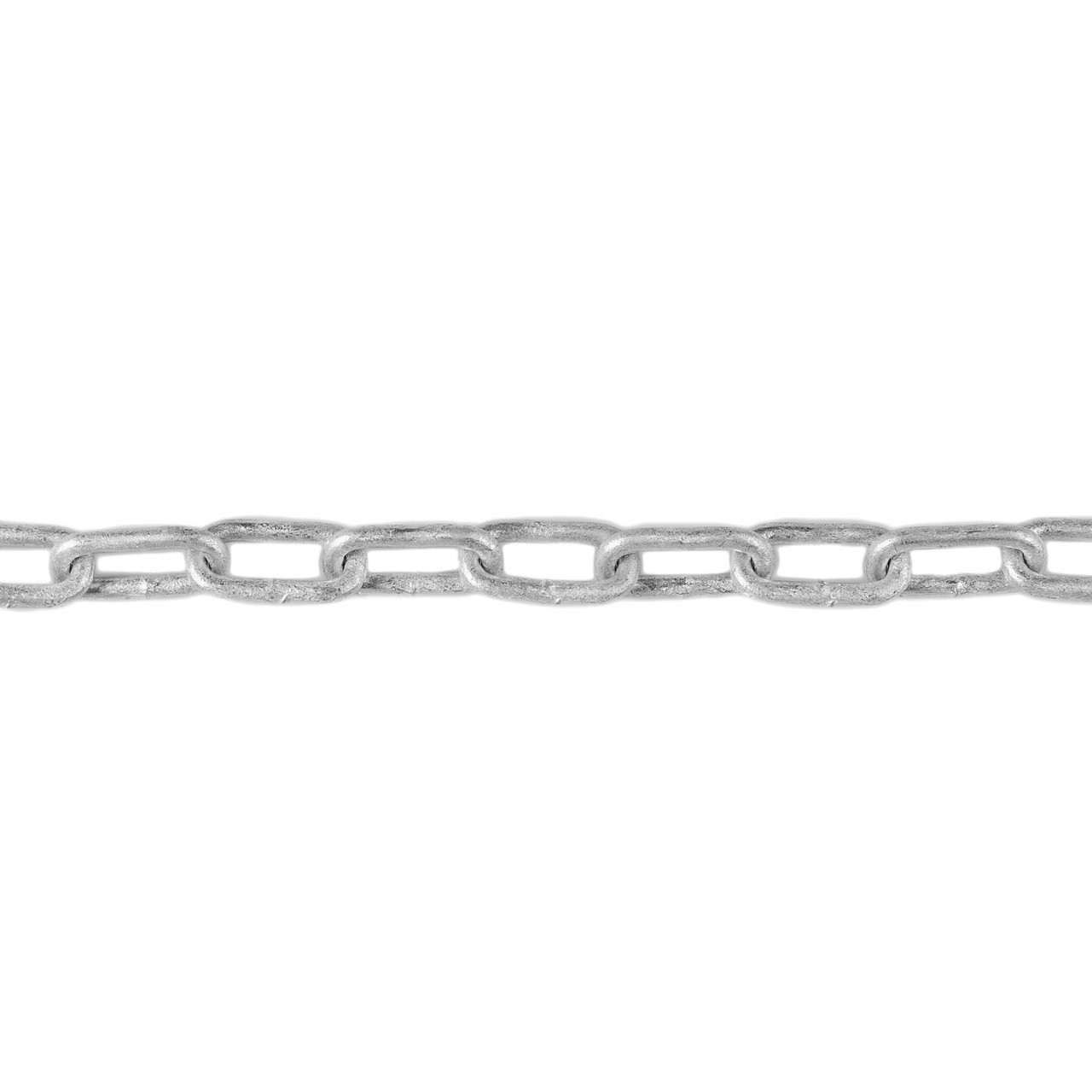 Galvanised Chain 4mm
