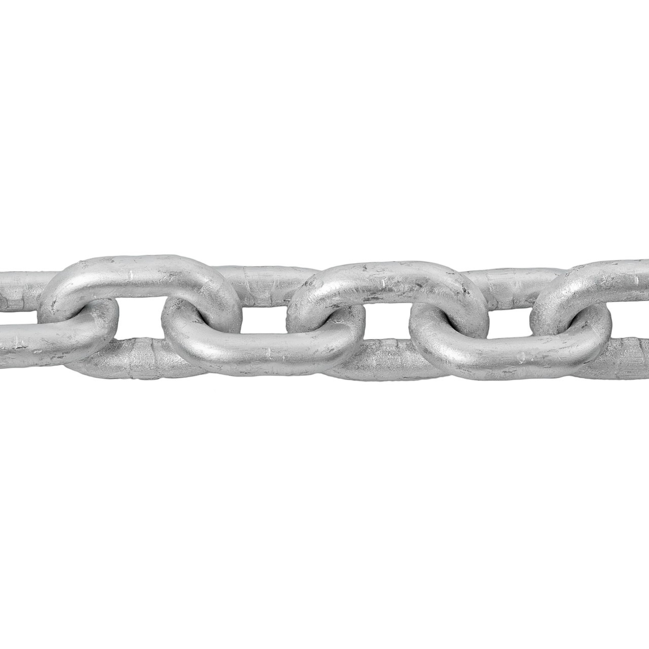 Anchor Chain 6mm Galvanised