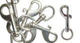 What Are Swivel Hooks
