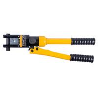 Hydraulic Swaging Tool