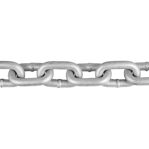 Galvanised Chain 13mm