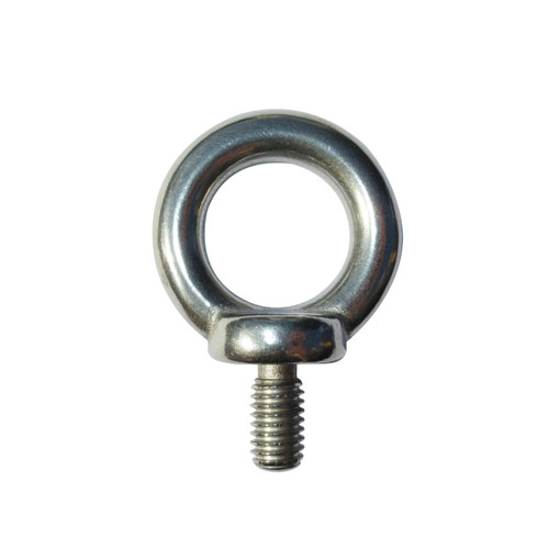 Eye Screw  - 8mm