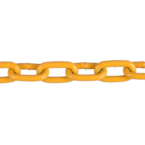 Hi Visibility Chain - 8mm