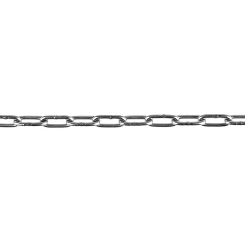 Stainless Steel Chain - 3.0mm