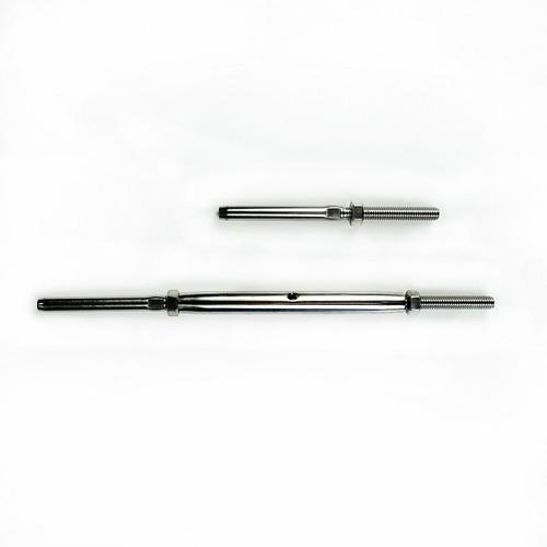 Balustrade Kit No.19