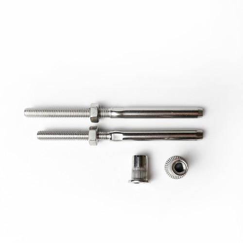 Balustrade Kit No.20
