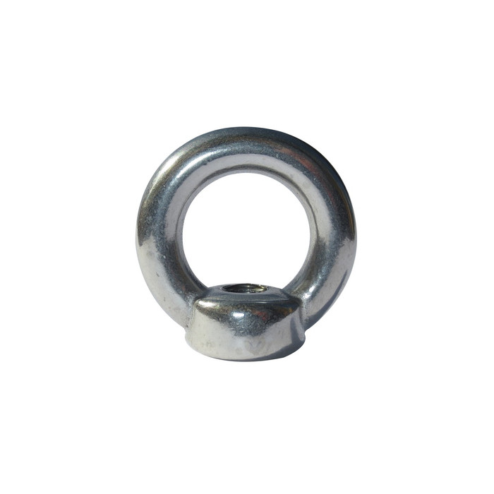 Eye Nut  - 8mm