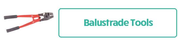 Balustrade Tools