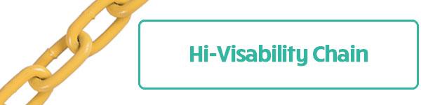 Hi-Visibility Chain