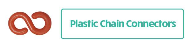 Plastic Chain Connectors