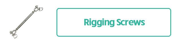 Rigging Screws