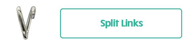 Split Links