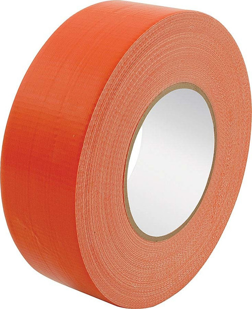 "2"" X 180' COLORED RACE TAPE"