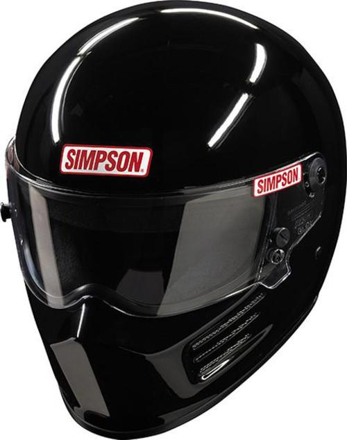 SIMPSON BANDIT - SA2020