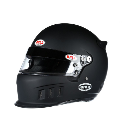 BELL GTX 3 - SA2020