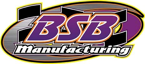 BSB Manufacturning