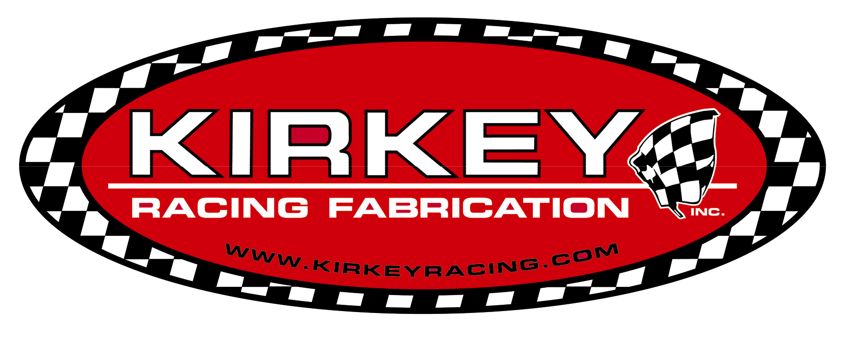 Kirkey Racing