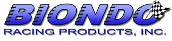 Biondo Products