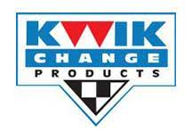 Kwik Change Relief Valves