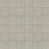 Stratos Avorio 2x2 Mosaic