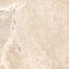 Antico Sand HD Porcelain 18x18