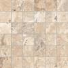 Antico Ivory HD Mosaics 2x2