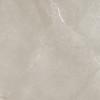 Classic Pulpis Grey HD Porcelain 12x12