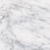 Classic Carrara HD Porcelain 18x18
