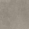 Nexus Clay HD Porcelain 13x13