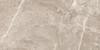 Regency Sand HD Glossy Wall Tile 10x20
