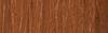 Arborea Talia Porcelain 4x24