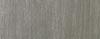 Metalwood Argento Porcelain 12x24
