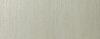 Metalwood Iridio Porcelain 12x24