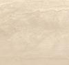 Reverso Avorio Porcelain 12x12