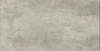 Ardoise Gris Porcelain 16x32