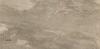 Ardoise Ecru Porcelain 16x32