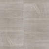 Sands Collection - Grey Sand Natural Rectified Porcelain 12x24