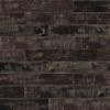 Muskoka Charred 6x36 (62-740)