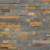 Ledger Panel Sierra Panel 6x24 (76-326)