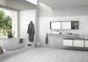 Ontario Blanco 13x26 Wall Tile (HDCONT1326BL)
