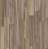 Opus Cenere 6x40 (VALOP640CEN)